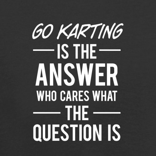 The Flight Red Black Answer Go Karting Is Bag Retro qTafaw