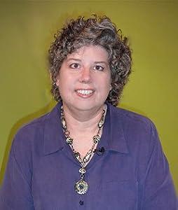 Sharilyn Miller