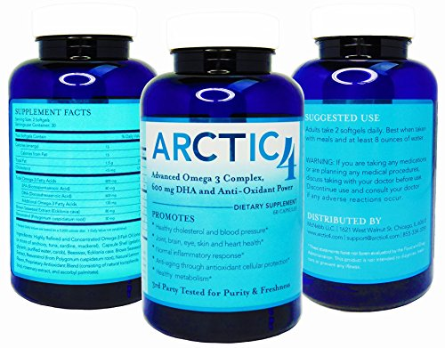 resveratrol omega complex - 2