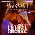 Lethal Consequences | Elisabeth Naughton