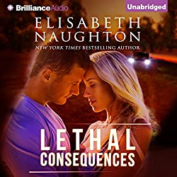 Lethal Consequences