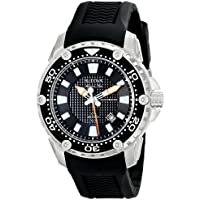 Bulova 98B209 Automatic Men's Watch