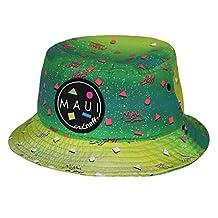 Neff Mens Maui Bucket Hat