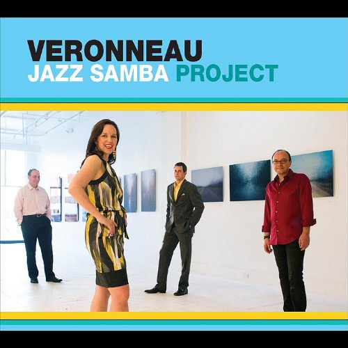 (Jazz Samba Project)