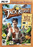 Jack Keane - Jubiläumsedition
