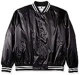 Augusta Sportswear Men's XX-Large 3610, Black/White