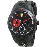 FERRARI REDREV Men's watches 0830439