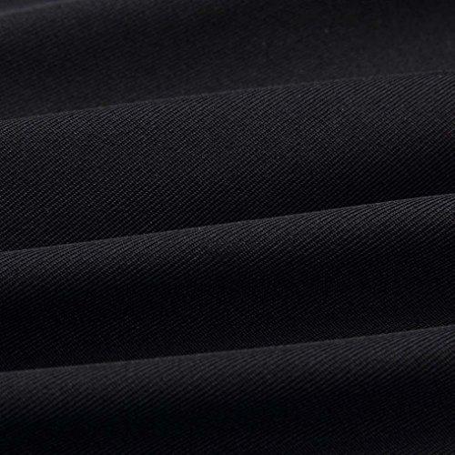 Tops Bandages Femme lgant Nues Blouse Manches Coton Longues Noir V avec Pull Shirts Sexy Hiver MVPKK Femme Chemise paules T Automne Chemise Col T Shirts Chemise Femme Femme en Chemise gETTq7
