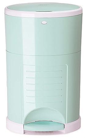 Diaper Disposal System