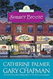 Summer Breeze (Four Seasons Book 2)