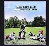 : All Things Must Pass [DIGI-PAK EDITION]