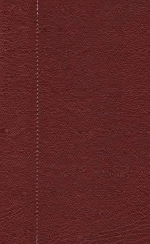 Amazon com: Home Comforts Canvas Print Decor Raw Textures