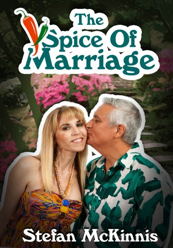 The Spice Of Marriage