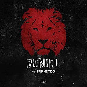 27 Daniel - 1991 Speech