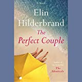 The Perfect Couple Pdf Epub Mobi