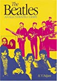 Beatles, H. V. Fulpen, 0859652742