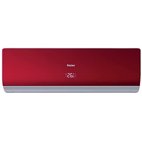 Image result for Haier ac images hd