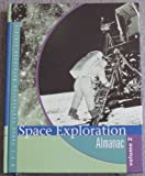 Space Exploration, Nagel, Rob, 0787692115