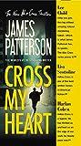 Cross My Heart, James Patterson, 1455515809