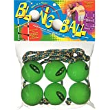 Amazon.com: blongo Balón Pro Series Juego Set: Sports & Outdoors