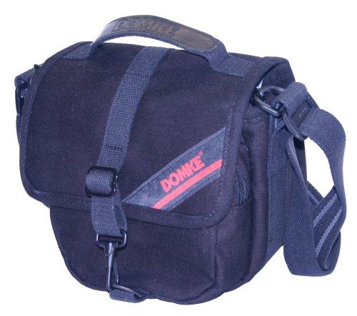 Domke Small Shoulder Bag - 6