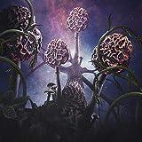 Hallucinogen (North American Exclusive Transparent Purple with Milky Merge 2LP)