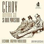 Adevărul gol și alte povestiri | Anton Cehov