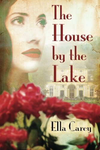 The House by the Lake (Amazon Thunder Capsules)