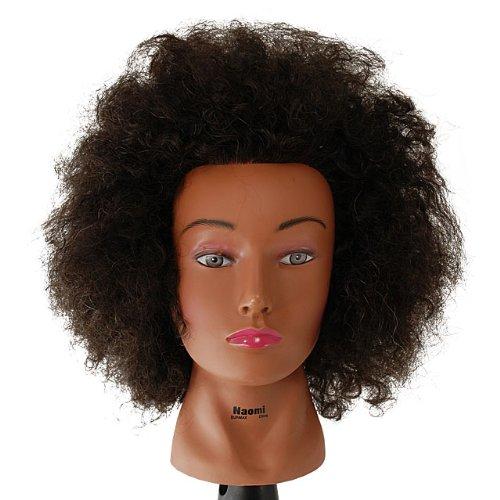 budget-naomi-afro-manikin-20-brown-by-celebrity