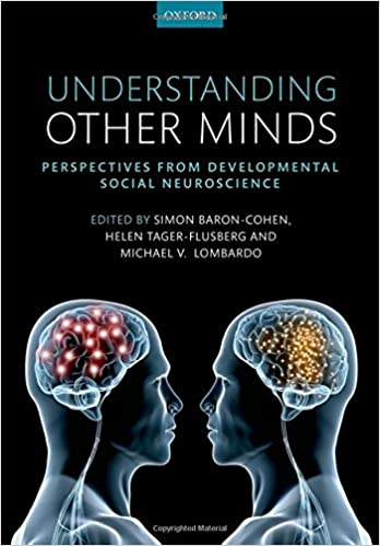 Understanding Other Minds: Perspectives from developmental social neuroscience