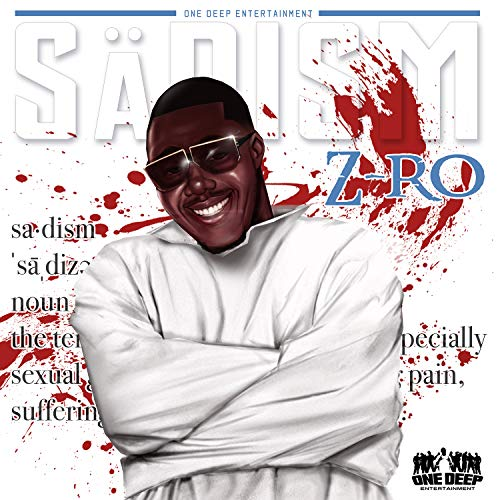 These days [explicit] by z-ro on amazon music amazon. Com.