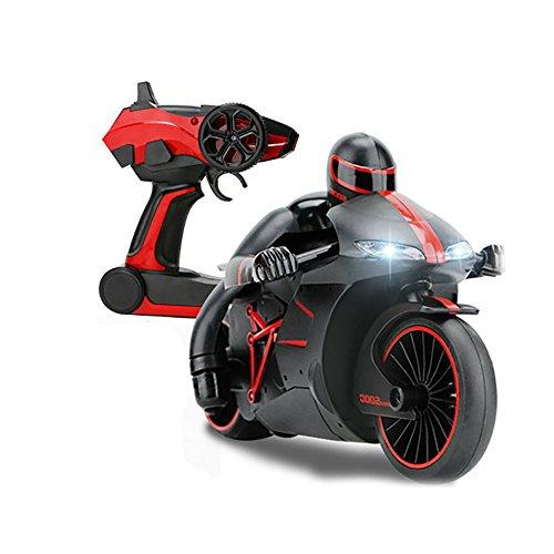 Rabing Motorcycle Motorbike Gyroscope Headlights