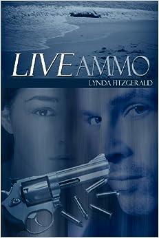 Book Live Ammo