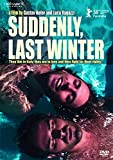 Suddenly, Last Winter [Region 2]