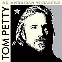 An American Treasure (Vinyl)