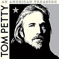 An American Treasure (6LP)