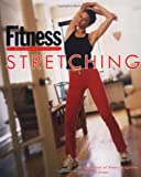 img - for Fitness Stretching book / textbook / text book