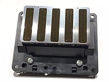 Original Epson Print head F191040/F191010/F191000 compatible