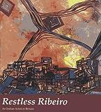 Restless Ribeiro, Katriana Hazell, 6167339287