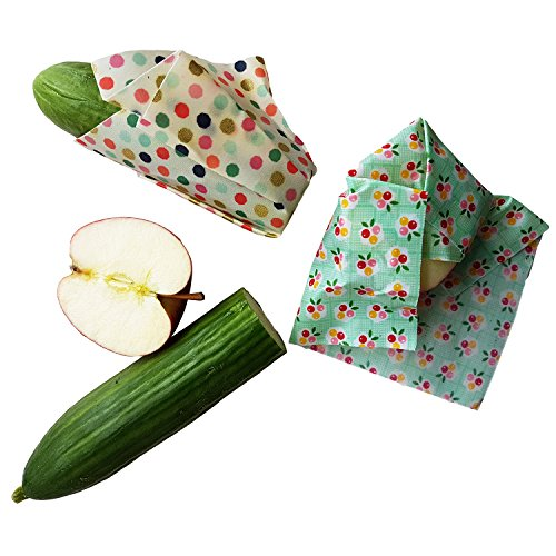 fruit and vegetable cut ups - 9