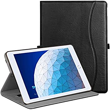 Amazon.com: ProCase iPad Air (3rd Gen) 10.5