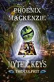 Mythic Keys: The Culprit