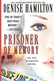 Prisoner of Memory: A Novel