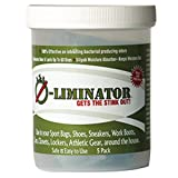 O-Liminator 5-Pack Odor Eliminator, Fresh