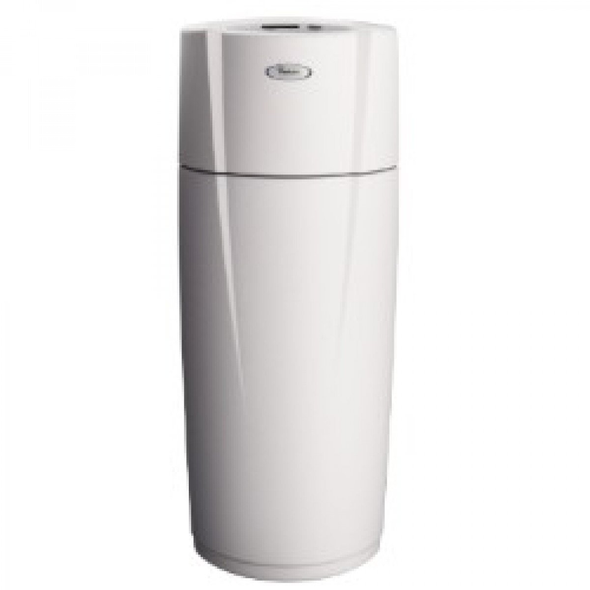 Whirlpool Central Water Filtration System