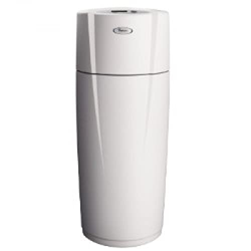 Whirlpool WHELJ1 Whole House Water Filter