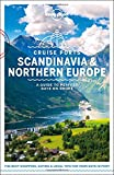 Cruise Ports Scandinavia & Northern Europe (Travel Guide)