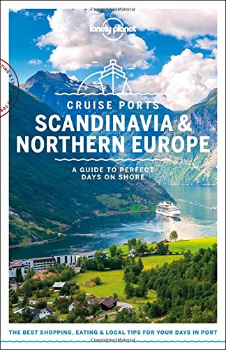 Cruise Ports Scandinavia & Northern Europe (Travel Guide)