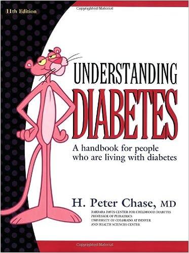davis diabetes center denver