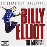 Billy Elliot: The Original Cast Recording